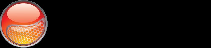 Sunspire Media & Design - Webbyrå i Stockholm med unika helhetslösningar